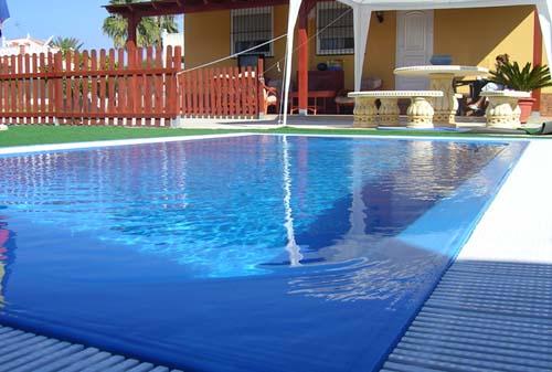 presupuesto piscina iii comunidad propietarios jard n